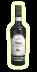 Santa Tea Olive Verdi
