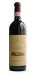 barbaresco_rabaja_cortese_na